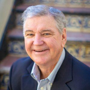 Dave Turgeon, Managing Director at Vertess