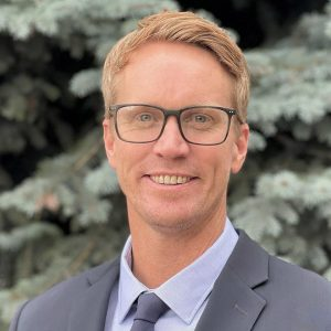 David H. Purinton - Managing Director at VERTESS